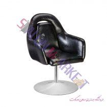 صندلی مناسب کوتاهی و اداری