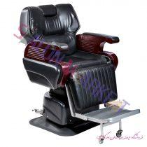 بهترین صندلی آرایشگاه مردانه