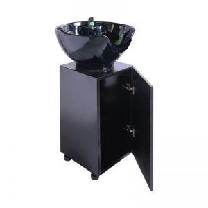 سرشور آرایشگاهی صنعت نواز مدل SN-3817