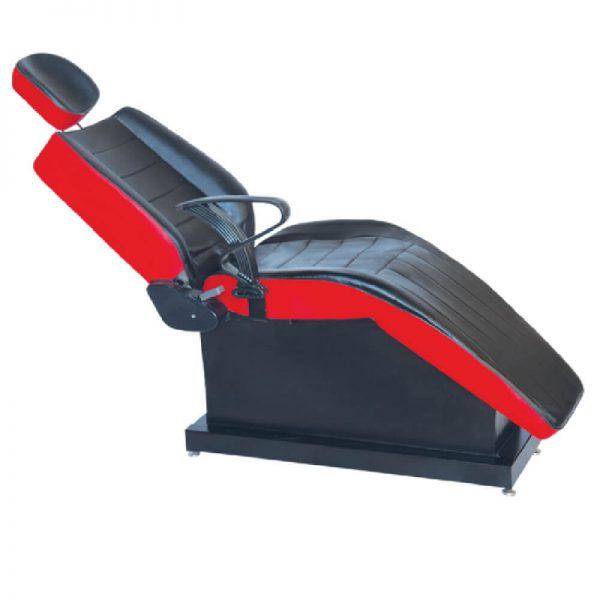 یونیت آرایشگاهی طرح برقی صنعت نواز مدل SN-3230
