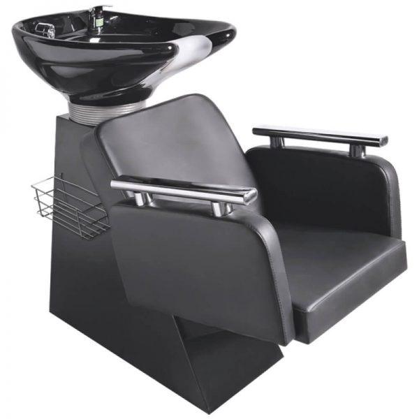 صندلی سر شور آرایشگاهی صنعت نواز مدل SN-3811