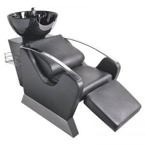 صندلی سر شور آرایشگاهی صنعت نواز مدل SN-3819