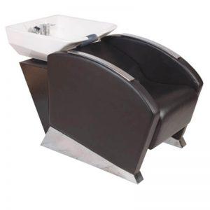 صندلی سرشور آرایشگاهی صنعت نواز مدل SN-3829