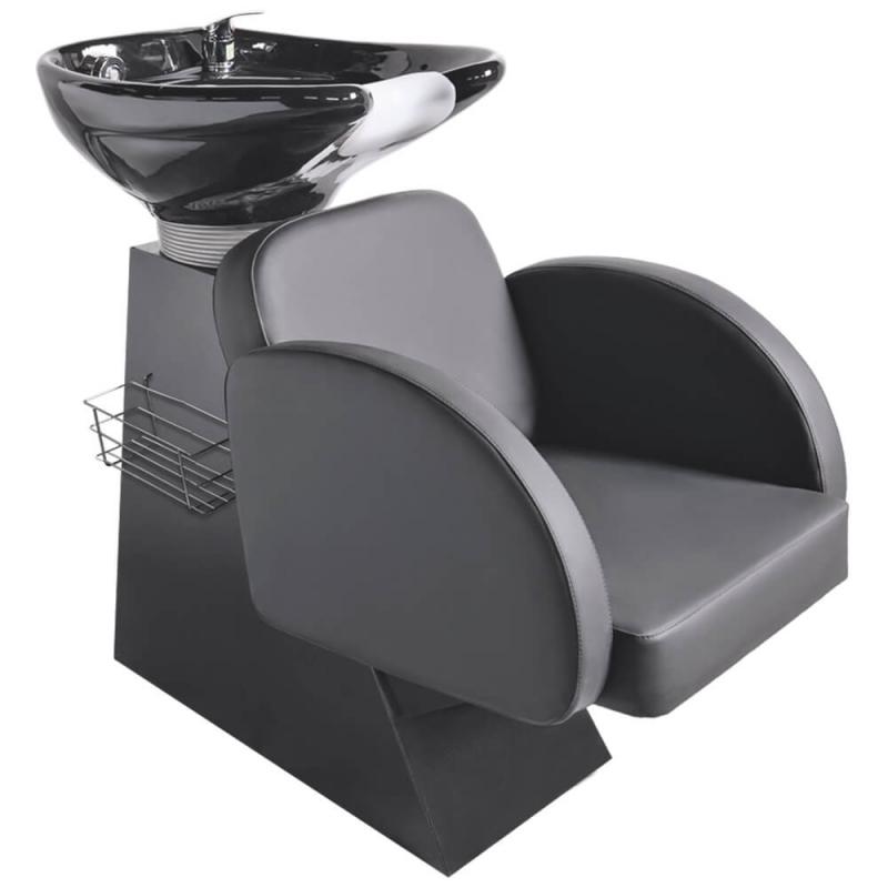 صندلی سر شور آرایشگاهی صنعت نواز مدل SN-3833
