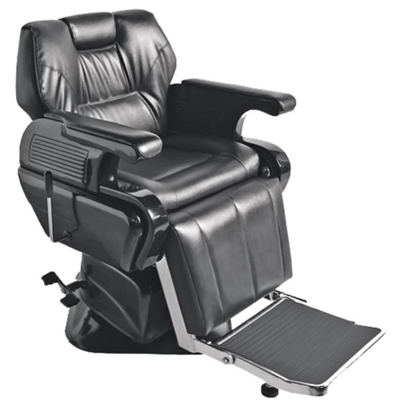 صندلی آرایشگاهی مناسب میکاپ صنعت نواز مدل SN-6811