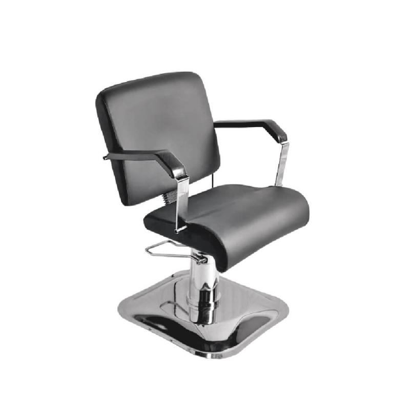 صندلی آرایشگاهی مناسب کوتاهی مو صنعت نواز مدل SN-6874