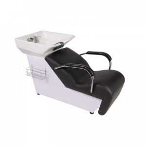 صندلی سرشور آرایشگاهی صنعت نواز مدل SN-3251