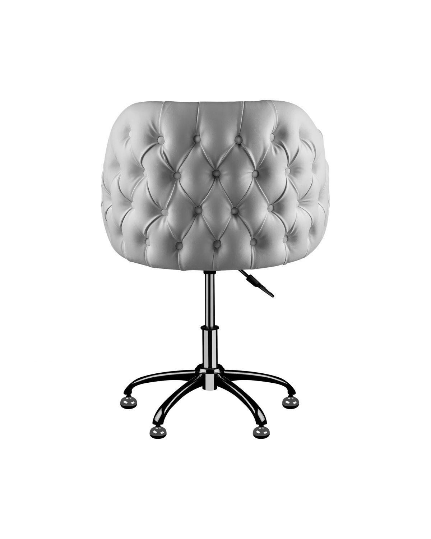 صندلی آرایشگاهی مناسب کوتاهی مو آلکا مدل چستر