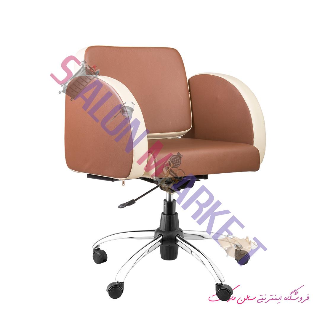 صندلی کوتاهی صنعت نواز