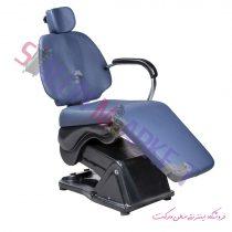 صندلی برقی آرایشگاهی زنانه