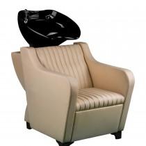 صندلی سرشور آرایشگاهی آلکا مدل کارن