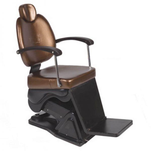 صندلی برقی آرایشگاهی صنعت نواز مدل SN-3211