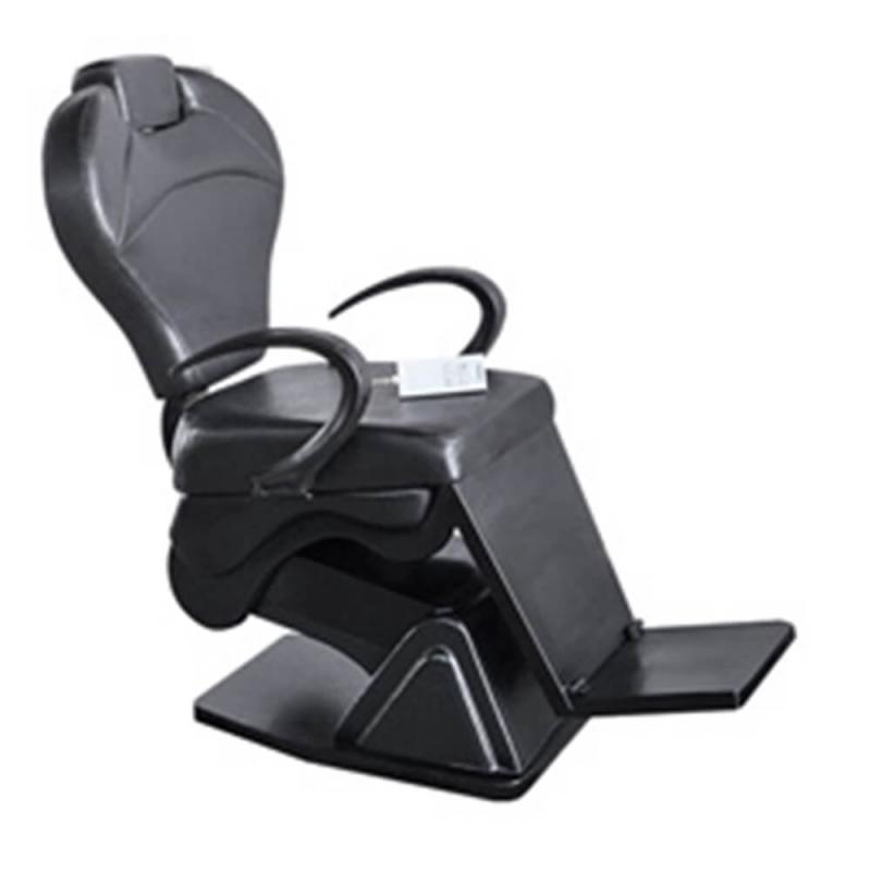 صندلی برقی آرایشگاهی صنعت نواز مدل SN-3212