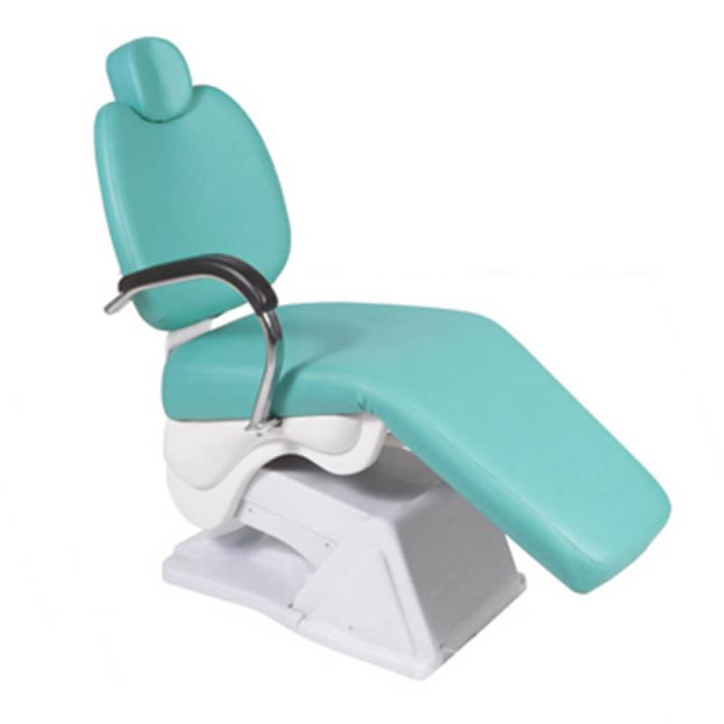 صندلی برقی آرایشگاهی صنعت نواز مدل SN-3217
