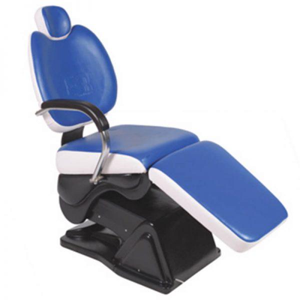 صندلی برقی آرایشگاهی صنعت نواز مدل SN-3218