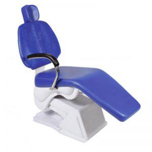 صندلی برقی آرایشگاهی صنعت نواز مدل SN-3219