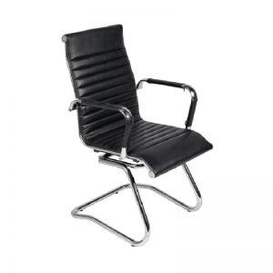 صندلی اداری صنعت نواز مدل SN-3246
