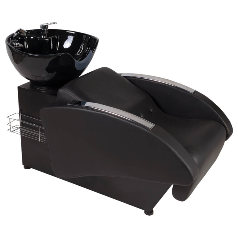 صندلی سرشور آرایشگاهی صنعت نواز مدل SN-3270