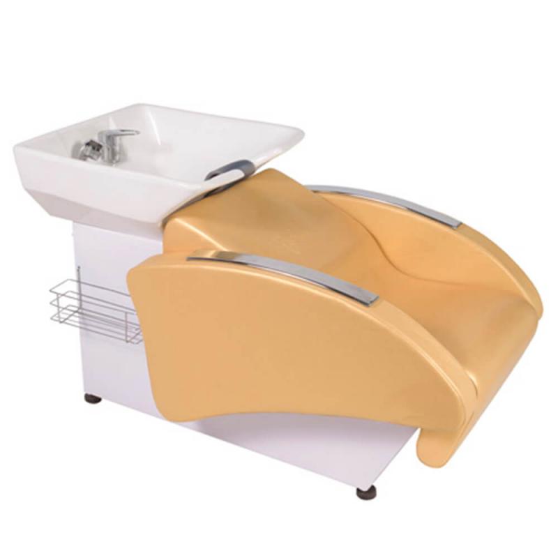 صندلی سرشور آرایشگاهی صنعت نواز مدل SN-3271