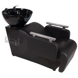 صندلی سرشور آرایشگاهی صنعت نواز مدل SN-3282