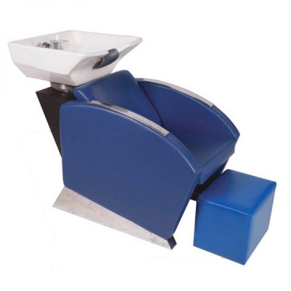 صندلی سرشور آرایشگاهی صنعت نواز مدل SN-3809