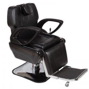 صندلی آرایشگاهی صنعت نواز مدل SN-6812
