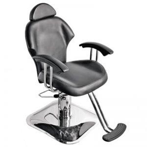 صندلی آرایشگاهی صنعت نواز مدل SN-6815