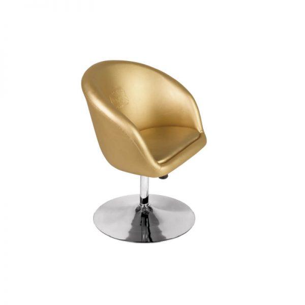 صندلی آرایشگاهی مناسب کوتاهی مو صنعت نواز مدل SN-6842