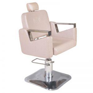صندلی آرایشگاهی مناسب کوتاهی مو صنعت نواز مدل SN-6898