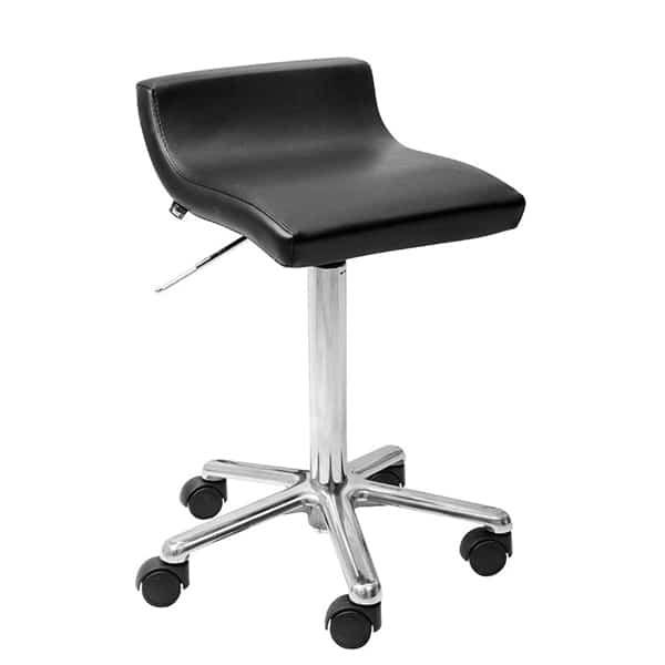 110541182 - صندلی آرایشگاهی مالتی مدل YOU 3440