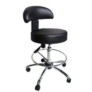 111590672 300x300 - صندلی آرایشگاهی مدل AR202