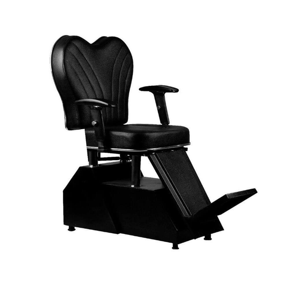 صندلی برقی مردانه