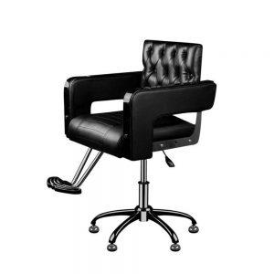 صندلی کپ پائولو چستر