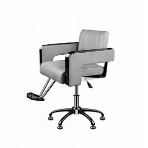 صندلی کپ آرایشگاهی پائولو