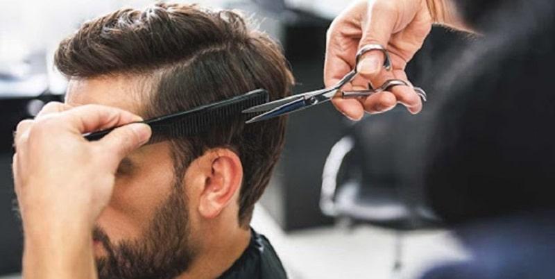 بزرگترین مشکلات آرایشگران