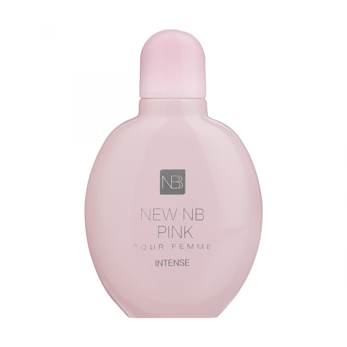 ادو پرفیوم زنانه رودیر مدل New Nb Pink حجم 100 میلی لیتر