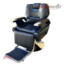 صندلی وی ای پی مدل 6804