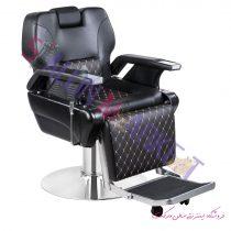 صندلی VIP آرایشگاهی