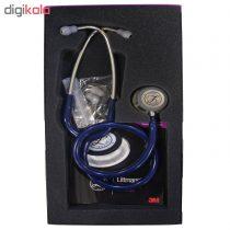 گوشی پزشکی لیتمن مدل classic