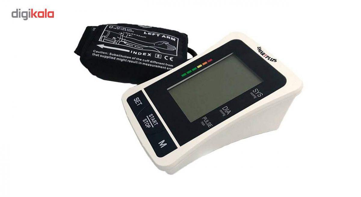 فشار سنج سخنگو اسمارت پلاس مدل BP-1307
