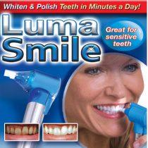 دستگاه سفید کننده دندان لوما اسمایل مدل پوپک