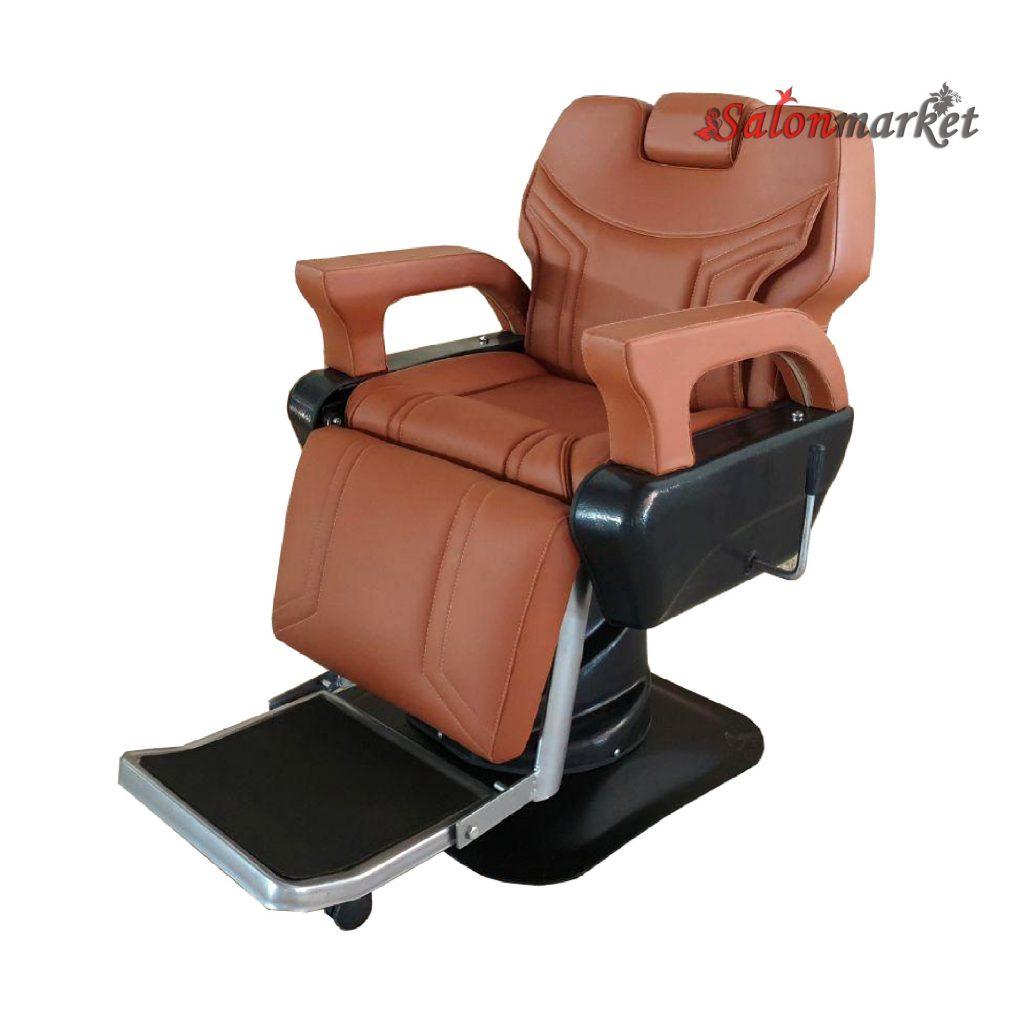 صندلی vip 6805