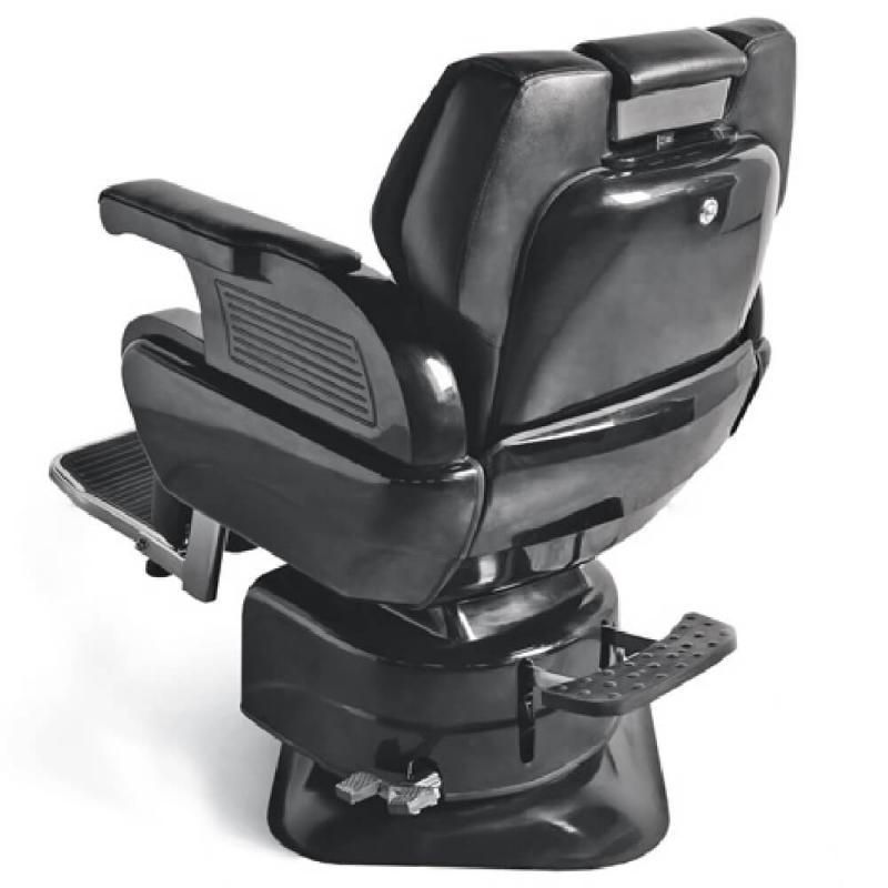 صندلی جک پدالی یکی از محبوبترین صندلی های موجود در هر آرایشگاهی است