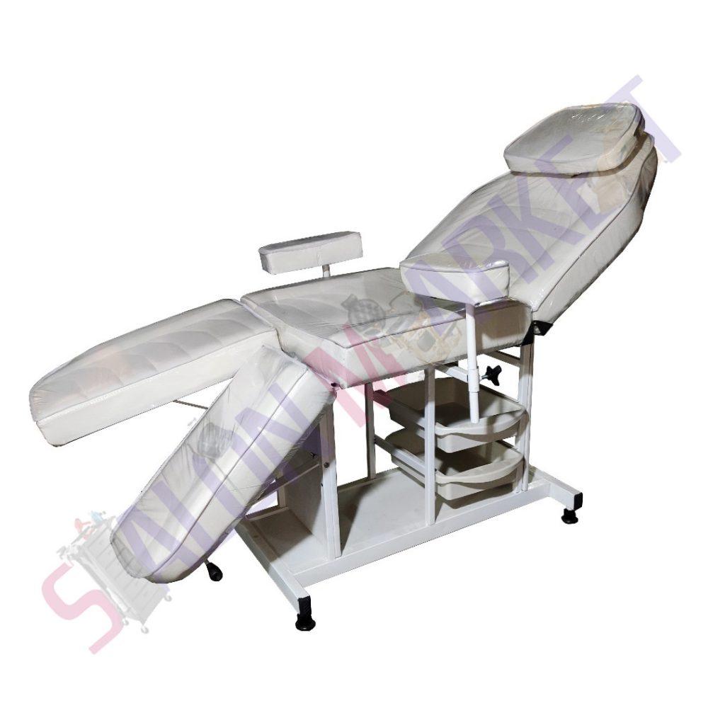 صندلی تاتو آرایشگاهی