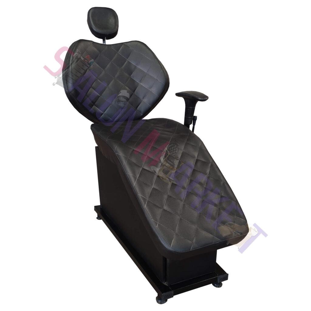 صندلی طرح برقی ویهان