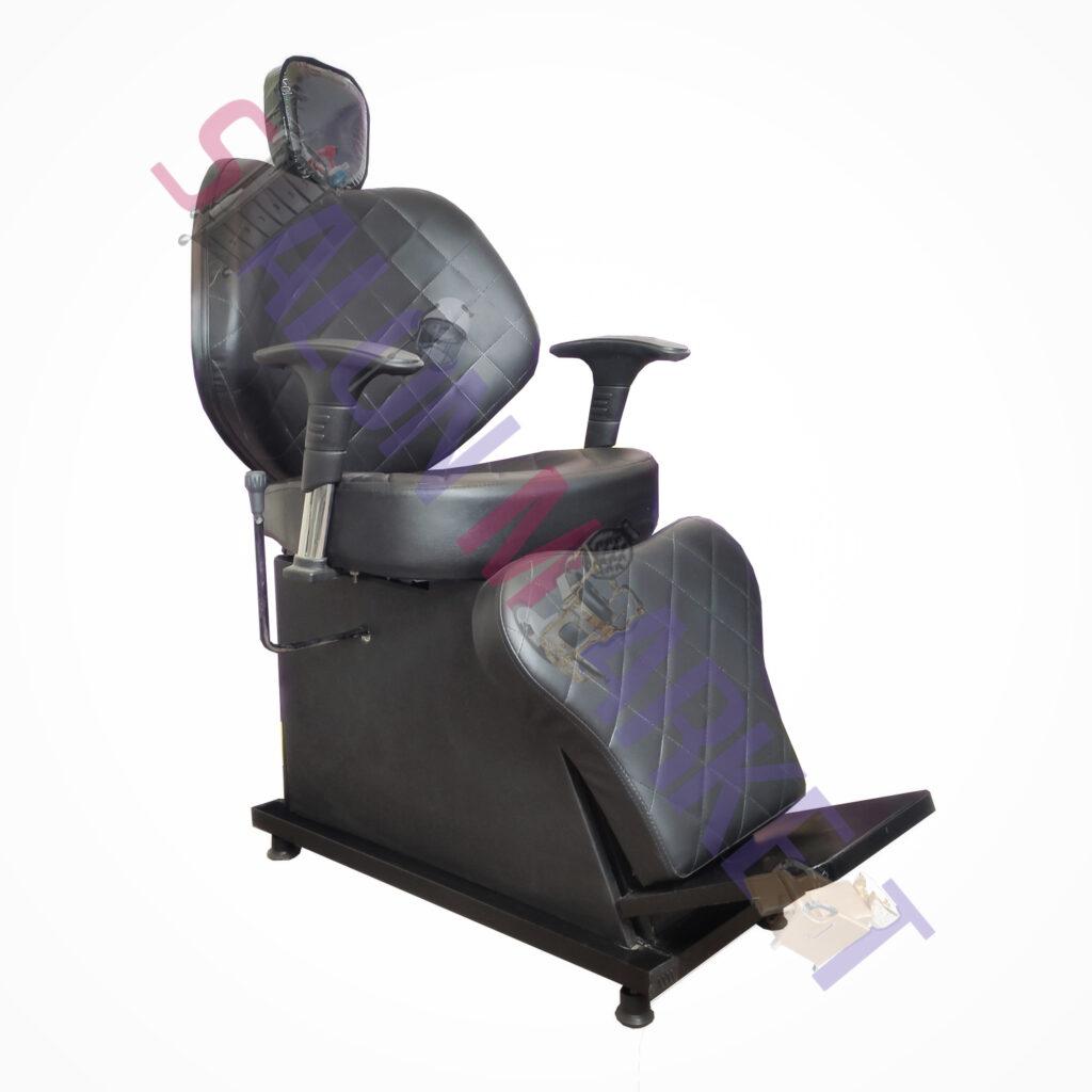 صندلی-طرح-برقی-مدل-ویهان-مردانه