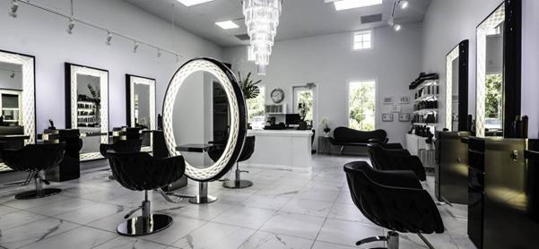 خرید تجهیزات آرایشگاهی به صورت اینترنتی