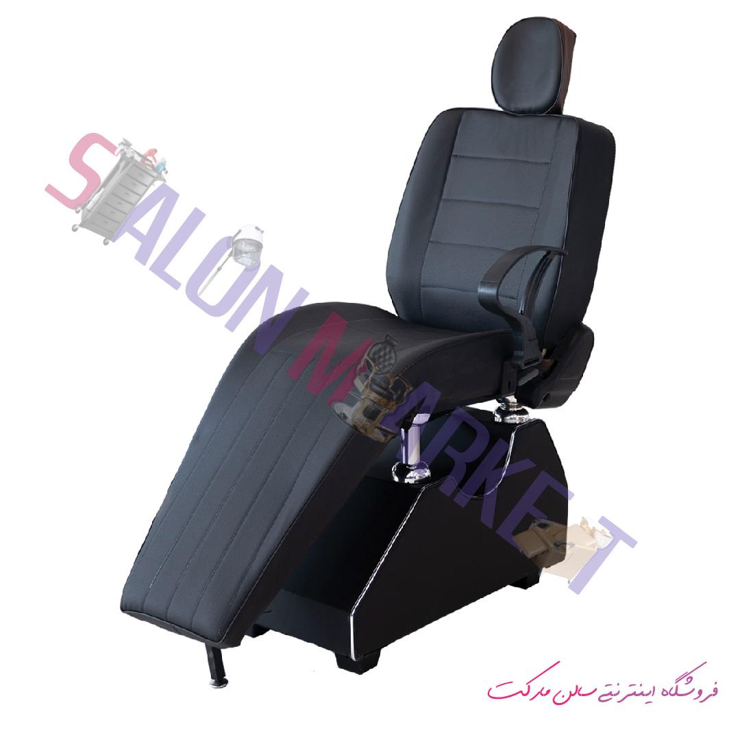 صندلی-طرح-برقی-زنونه