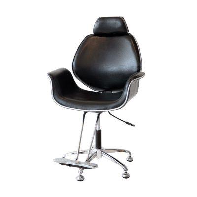 صندلی کپ مدل یو بهمن صنعت