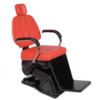 صندلی برقی آرایشگاهی صنعت نواز مدل SN-3213